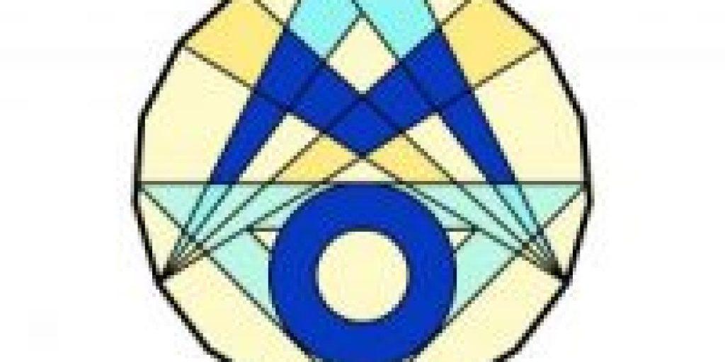 Logo-der-Mathematik-Olympiade-b326edab